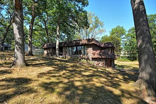 15 Wildwood, Palos Park, IL 60464