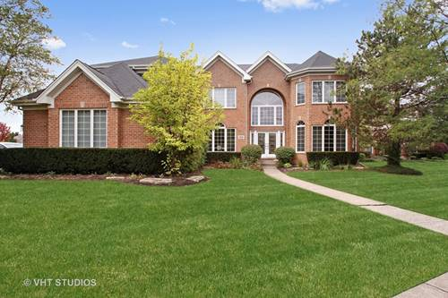 2510 Gayle, Northbrook, IL 60062