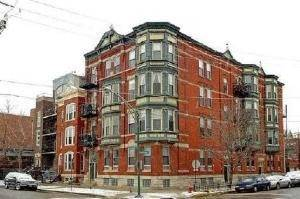1340 N North Park Unit 2, Chicago, IL 60610 Old Town