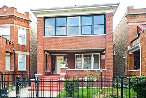 165 N Laporte, Chicago, IL 60644