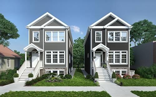 2731 N Maplewood, Chicago, IL 60647