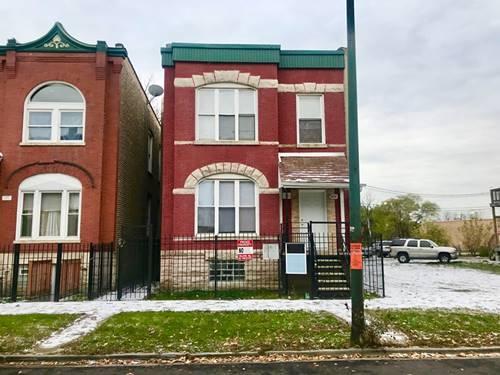 3111 W Monroe, Chicago, IL 60612