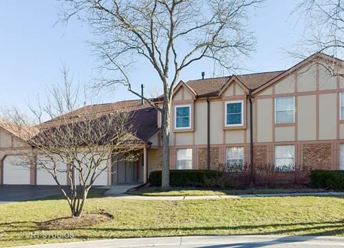 1164 Auburn Unit 1164, Buffalo Grove, IL 60089