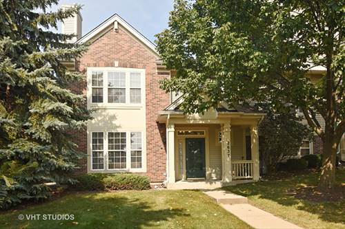 2637 N Greenwood, Arlington Heights, IL 60004