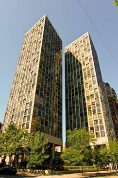 345 W Fullerton Unit 1303, Chicago, IL 60614 Lincoln Park