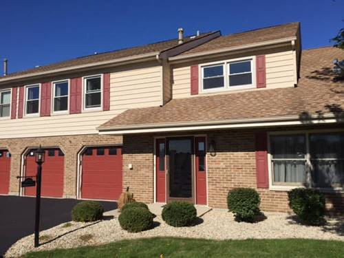 15711 Chesterfield, Orland Park, IL 60462