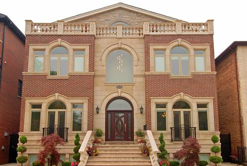 3216 S Canal, Chicago, IL 60616