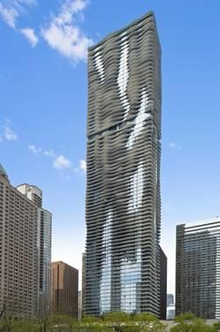 225 N Columbus Unit 6308, Chicago, IL 60601 New Eastside
