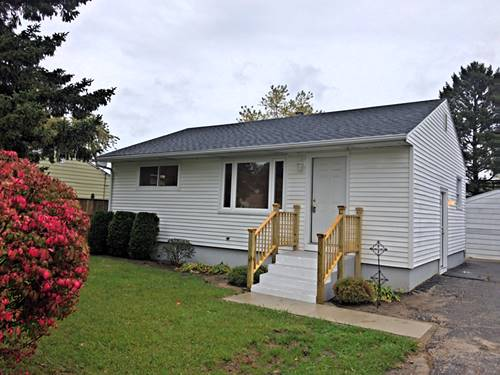 1827 N Mcaree, Waukegan, IL 60087