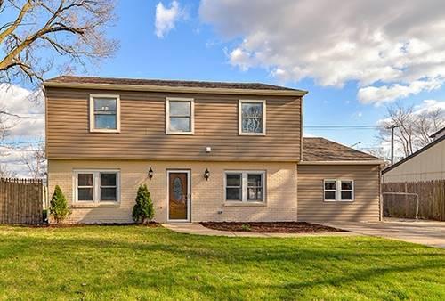184 S Pinecrest, Bolingbrook, IL 60440
