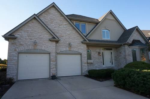 2594 Chasewood, Aurora, IL 60502