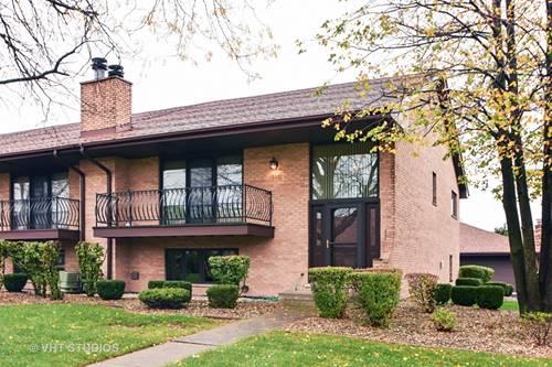 16051 Pine Unit 16051, Tinley Park, IL 60477