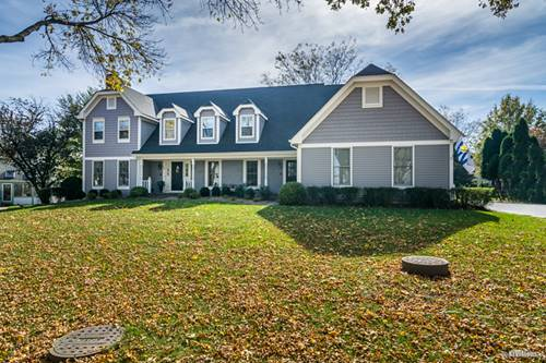 686 Bent Ridge, Barrington, IL 60010
