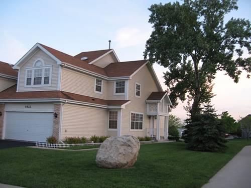 5522 Ridge, Hanover Park, IL 60133