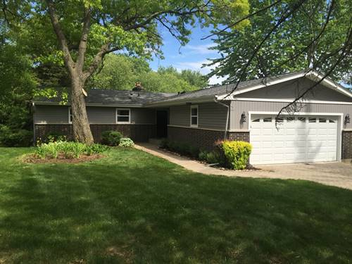 28003 N Lakeview, Mchenry, IL 60051