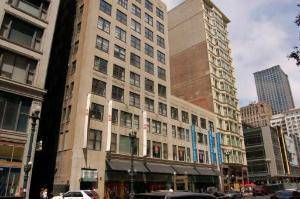 20 N State Unit 801, Chicago, IL 60602 Loop