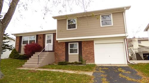 1330 Rock Cove, Hoffman Estates, IL 60192