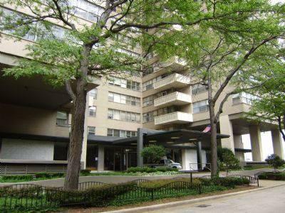 6301 N Sheridan Unit 12B, Chicago, IL 60660 Edgewater
