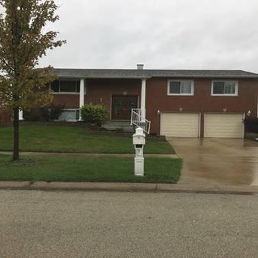 1393 Mitchell, Elk Grove Village, IL 60007