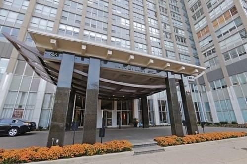 655 W Irving Park Unit 2415, Chicago, IL 60613 Lakeview
