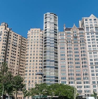 1418 N Lake Shore Unit 23, Chicago, IL 60610 Gold Coast