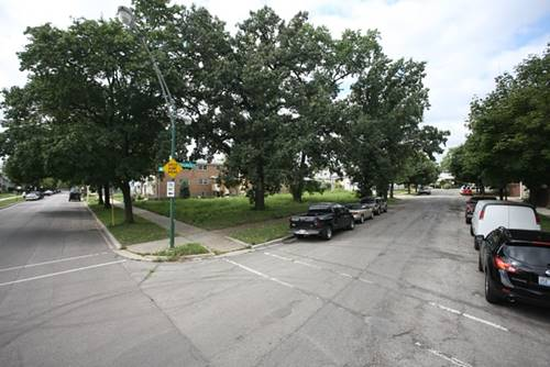 2160 N Mulligan, Chicago, IL 60639