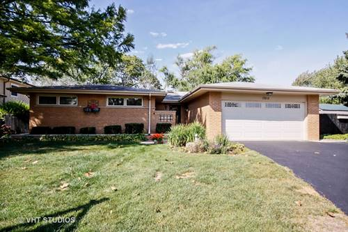 17012 Odell, Tinley Park, IL 60477