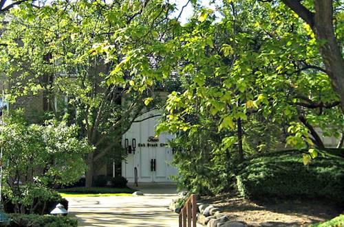 2 Oak Brook Club Unit C311, Oak Brook, IL 60523