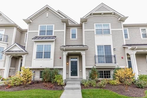 2185 Dauntless, Glenview, IL 60026