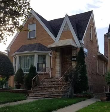 7007 W Roscoe, Chicago, IL 60634