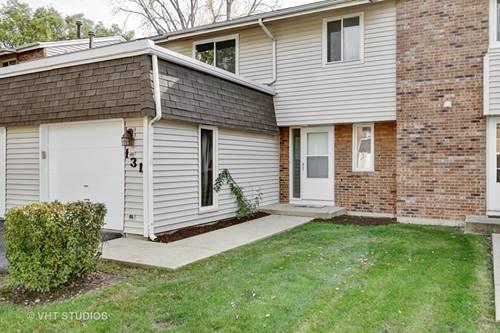 131 Jerome, Bolingbrook, IL 60440