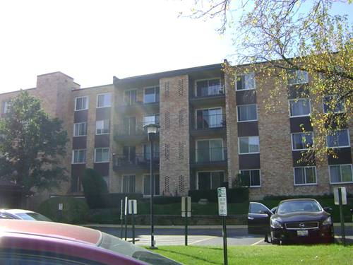1101 S Hunt Club Unit 402, Mount Prospect, IL 60056
