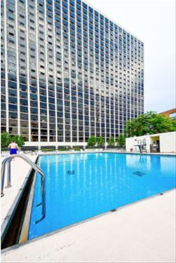 4343 N Clarendon Unit 1501, Chicago, IL 60613 Uptown
