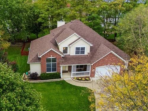 426 Burr Oak, Oswego, IL 60543