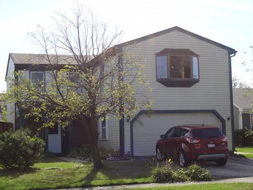 915 W Bryn Mawr, Roselle, IL 60172