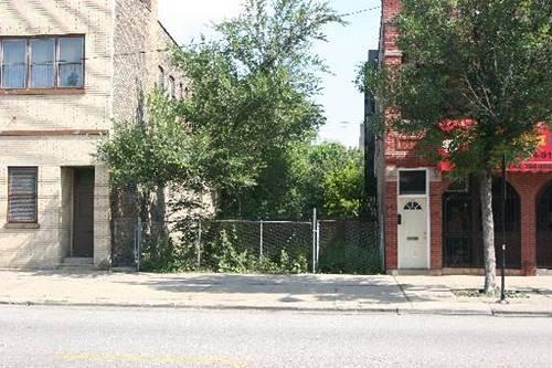 2440 W Division, Chicago, IL 60622