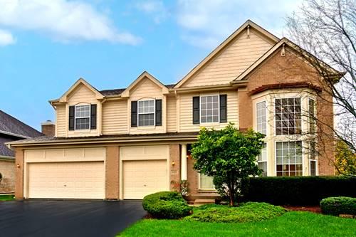 483 Sycamore, Vernon Hills, IL 60061