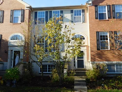117 Patrick Unit 2102, Willow Springs, IL 60480
