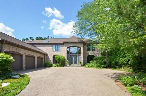 1755 Wildrose, Highland Park, IL 60035