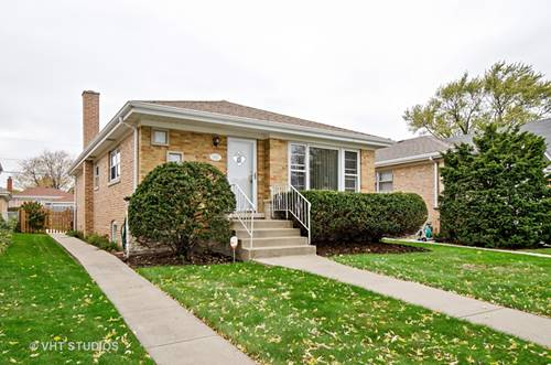 5020 N Neenah, Chicago, IL 60656