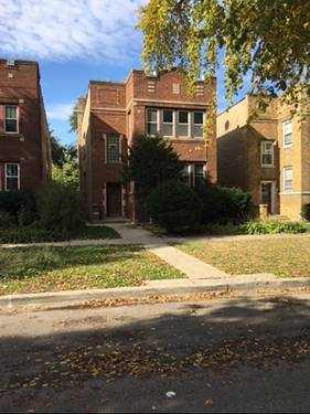 1018 Darrow Unit 1, Evanston, IL 60202