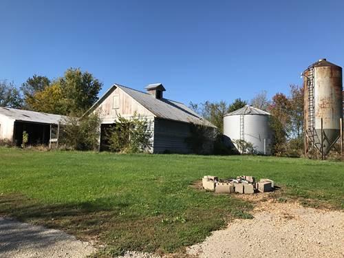 0 1150 North, Princeton, IL 61356