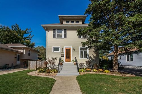 715 Wendall, West Chicago, IL 60185