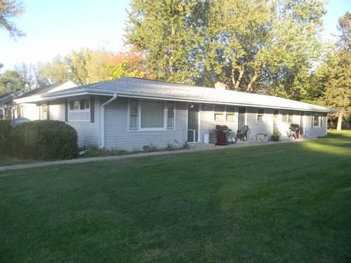 7907 Elm, Machesney Park, IL 61115