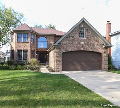 860 S Colfax, Elmhurst, IL 60126