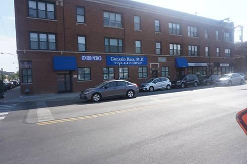 2361 N California Unit 2S, Chicago, IL 60647 Logan Square
