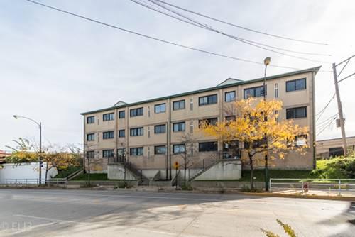 415 W Cermak Unit 3B, Chicago, IL 60616