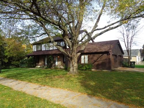 755 Monticello, Naperville, IL 60563