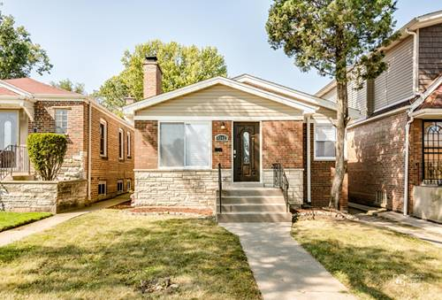 9242 S Indiana, Chicago, IL 60619