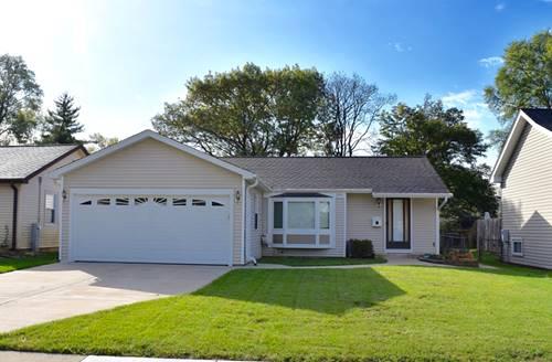219 W Hickory, Lombard, IL 60148